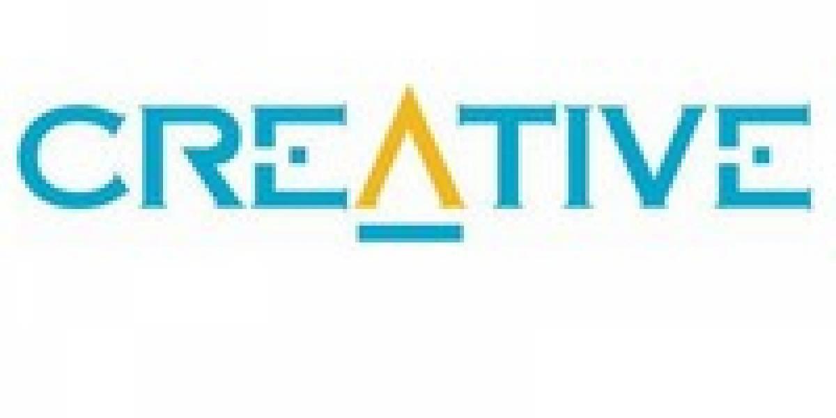 Creative Labs driver para tarjetas de sonido Audigy 2.18.0017