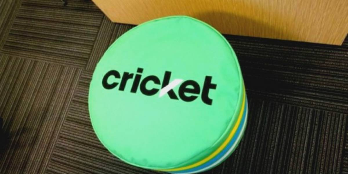 Cricket Wireless también ofrecerá llamadas ilimitadas a México en sus planes