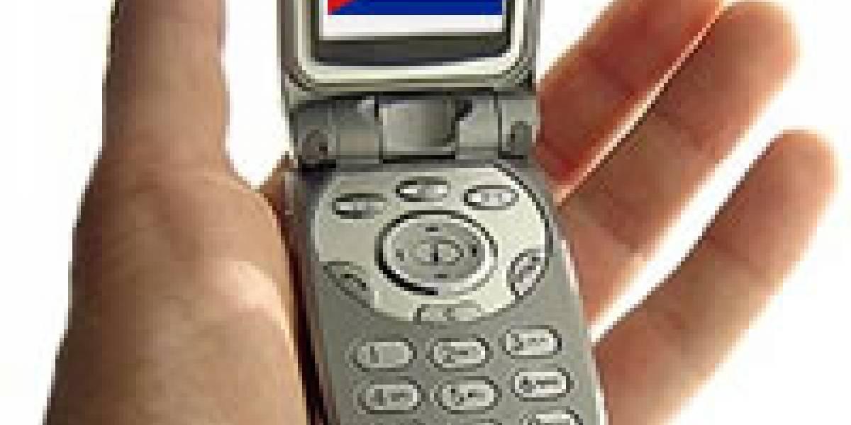 Cubanos ahora pueden acceder a teléfonos móviles