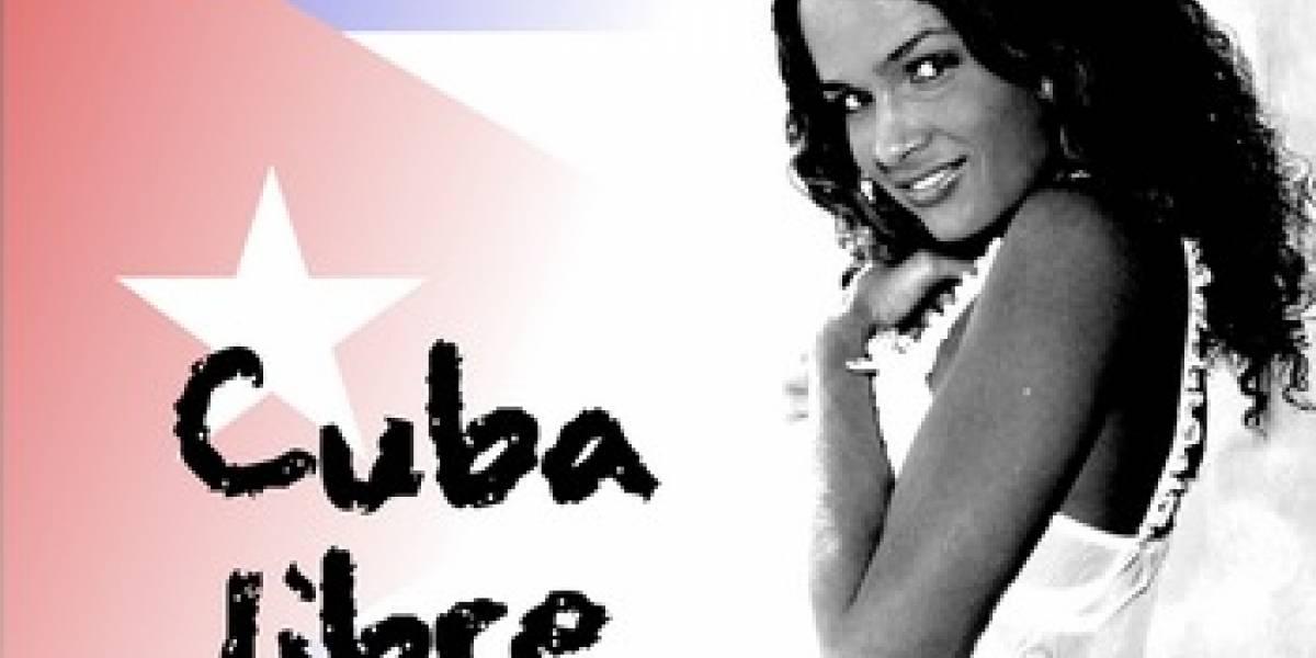 Blogueros en Cuba celebraron taller clandestino