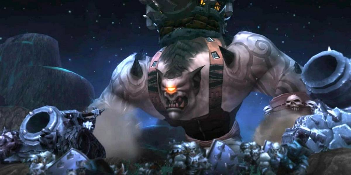 Blizzard explica por qué decidió vender aumentos de nivel por 60 dólares