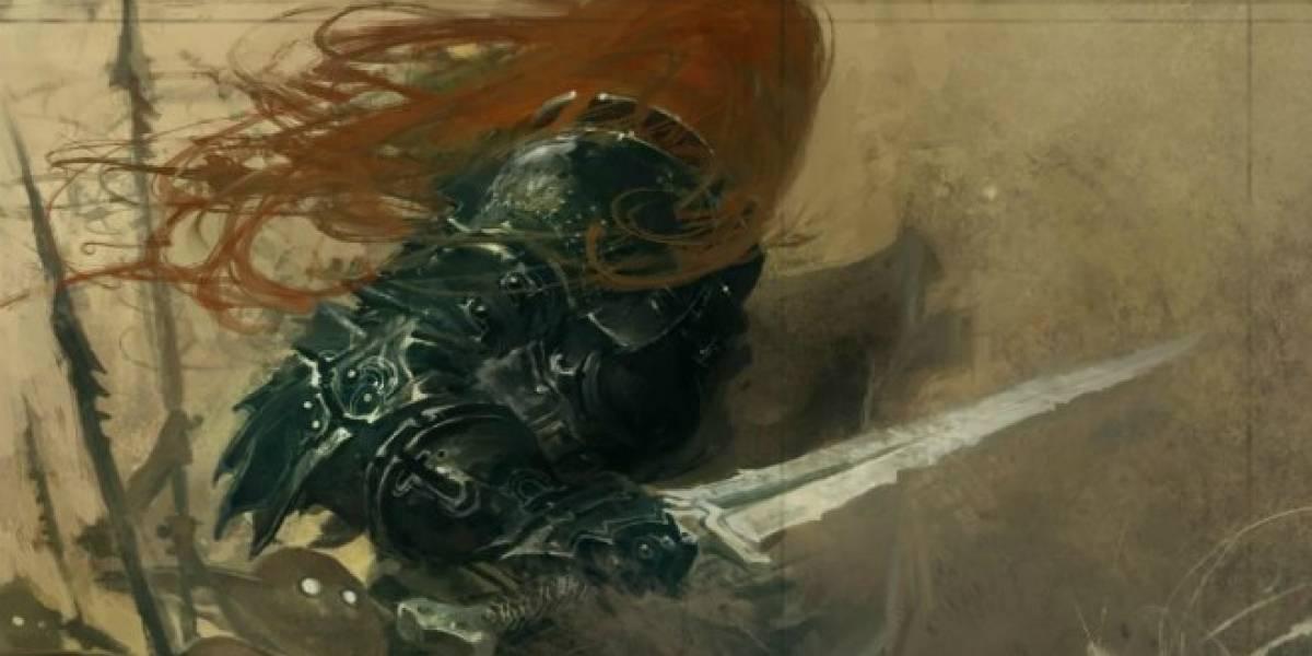 Steam lanza servicio dedicado a los juegos con suscripción de pago