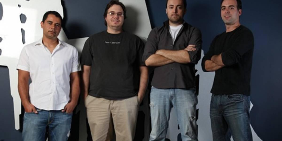 Crytek abre estudio en los Estados Unidos con ex jefe de Vigil Games a la cabeza