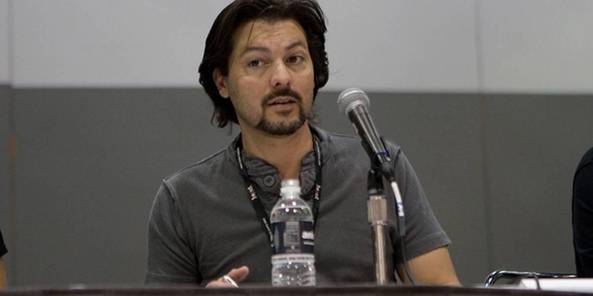 ¿Quién será la voz de Snake en Metal Gear Solid V? Lo sabremos en unos días más