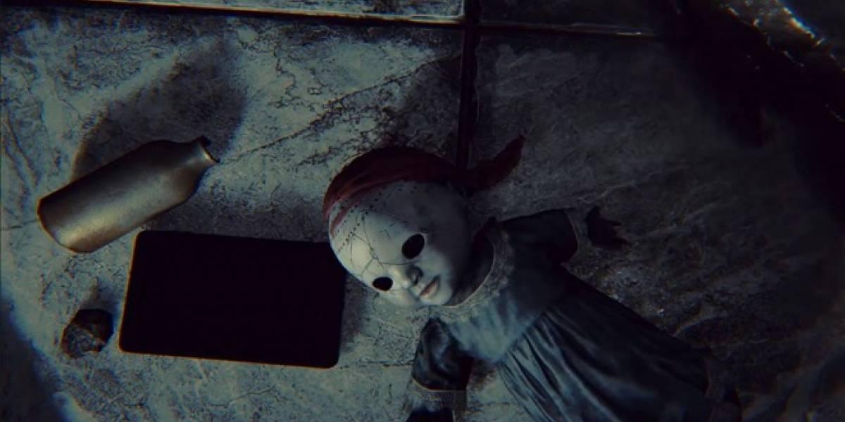 Daylight, el juego de terror de Zombie Studios,  llegará a la PC y PS4 el próximo año