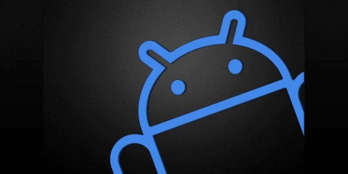 HTC Flounder y Google Molly aparecen nombrados en el código de Android 4.4.3