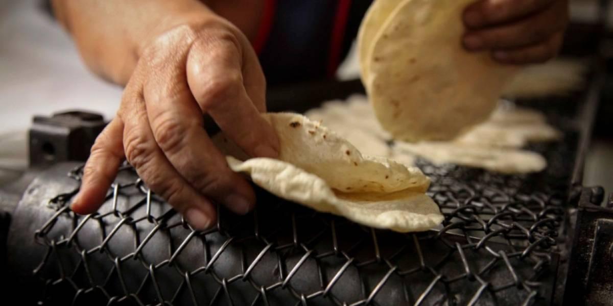 Grumade Juan Gonzáleztransforma patrones de producción y consumo a nivel global