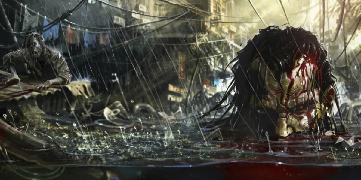Dead Island y Saints Row protagonizan el más reciente Humble Bundle