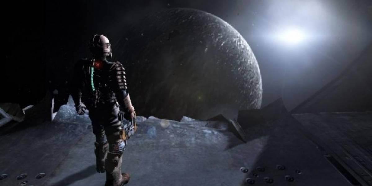 Origin y EA también regalarán juegos, ¡gratis!