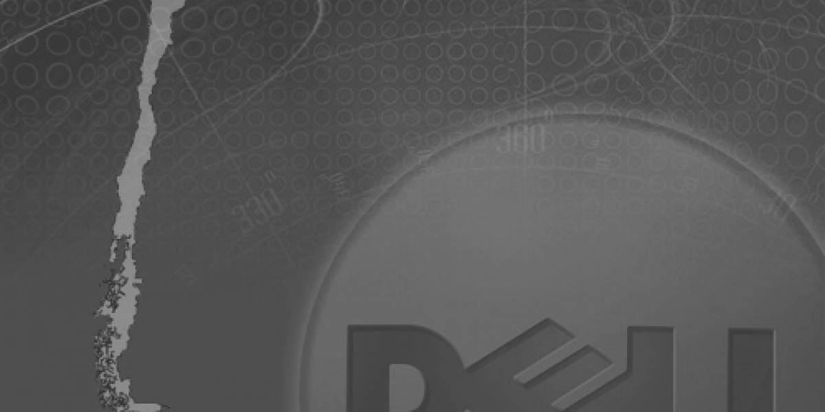 Seamos justos: Dell se equivocó y errar es Humano