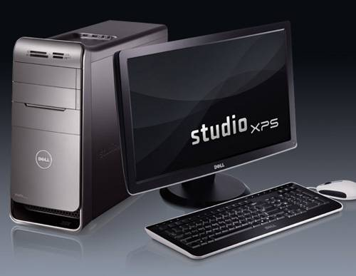 DELL STUDIO XPS 7100 DRIVER FOR WINDOWS 7