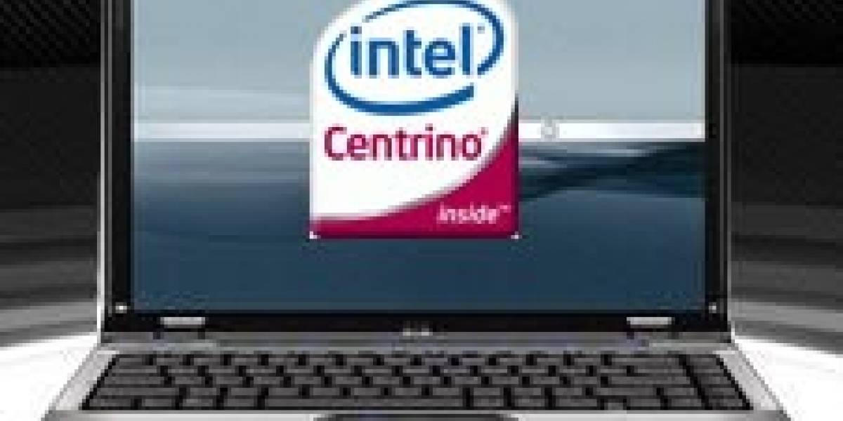 Intel regala 2 notebooks a usuarios Chilenos y Argentinos