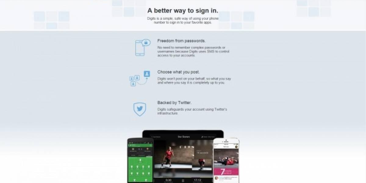 Twitter anuncia nuevo mecanismo para identificarte mediante tu número de celular
