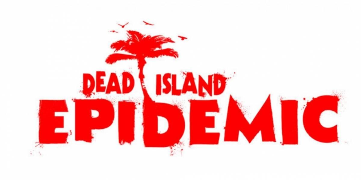 Dead Island tendrá su propio MOBA