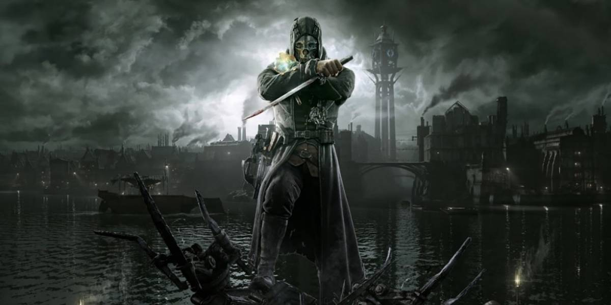 Se revela el QuakeCon 2014 Steam Bundle