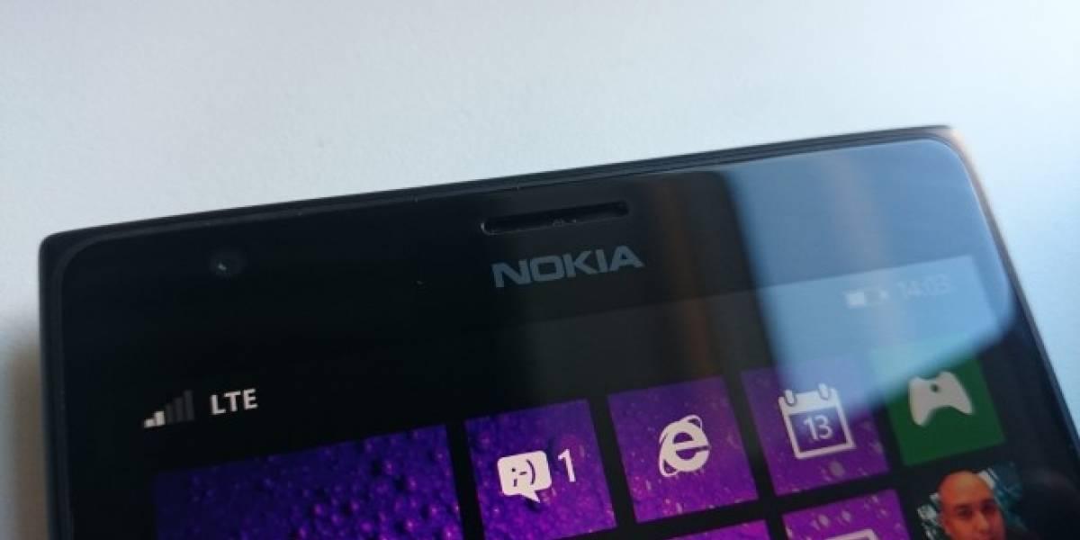 Documento interno demuestra que la marca Nokia se cambiará por Microsoft