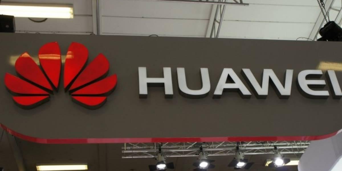 Filtran supuestas prestaciones técnicas del Huawei Ascend P8