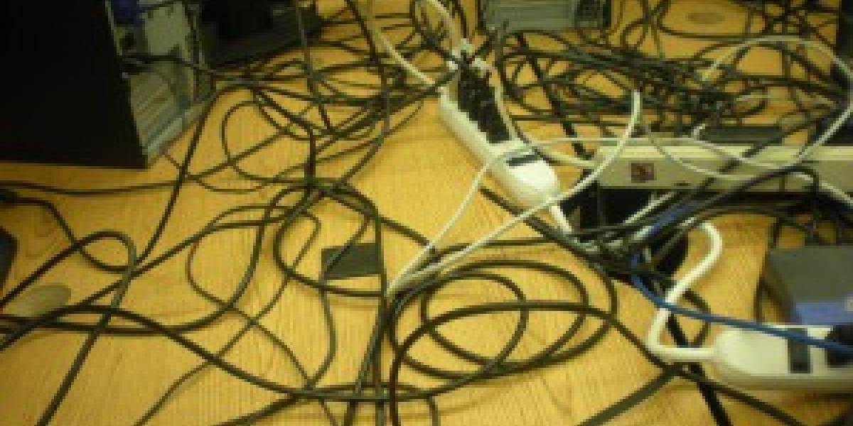 Avances en la transmisión de electricidad inalámbrica