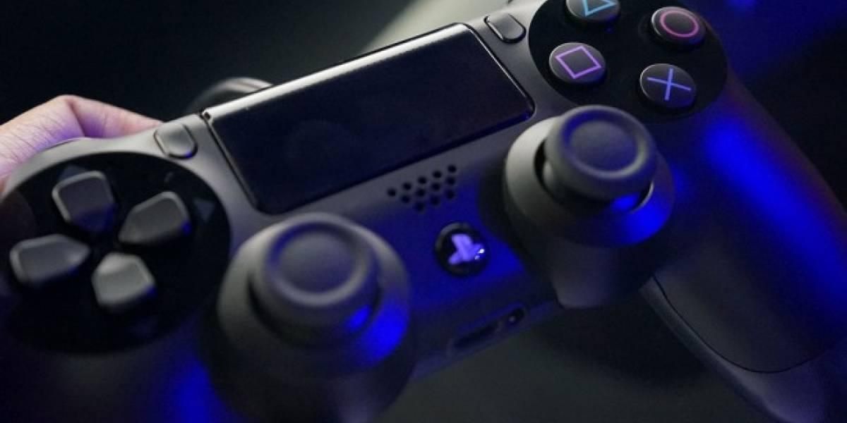 DualShock 4 será compatible con PC desde su lanzamiento