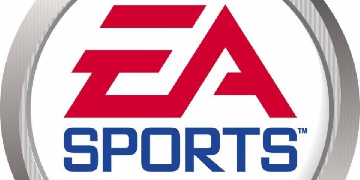 EA Sports sumaría a sus filas nuevos deportes
