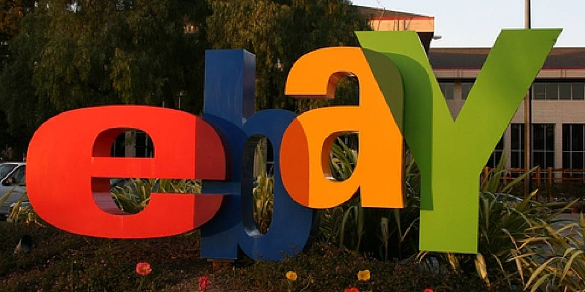 Ebay compra a DBA y a BillMeLater y de pasada despide al 10% de sus empleados
