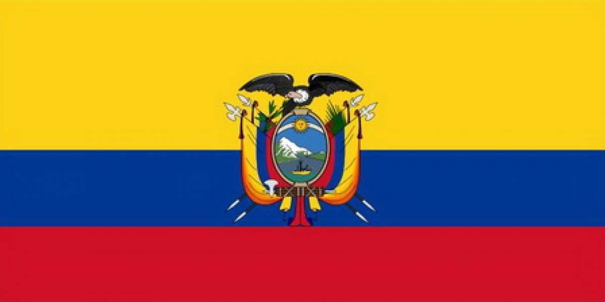 Ecuador llega a un acuerdo con Telefónica