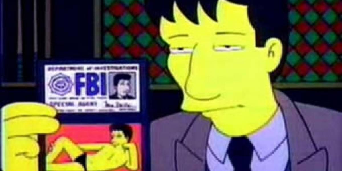FBI es acusado de implementar backdoors en pila de OpenBSD IPSEC