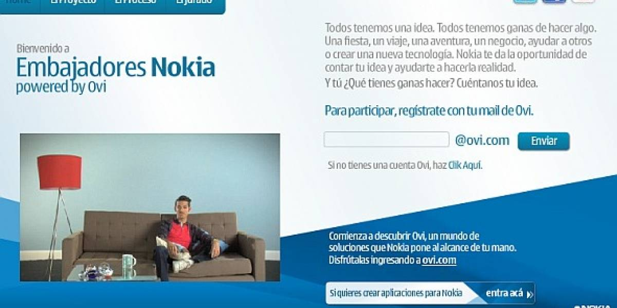 Quedan 48 horas para ganar 7 millones con Nokia