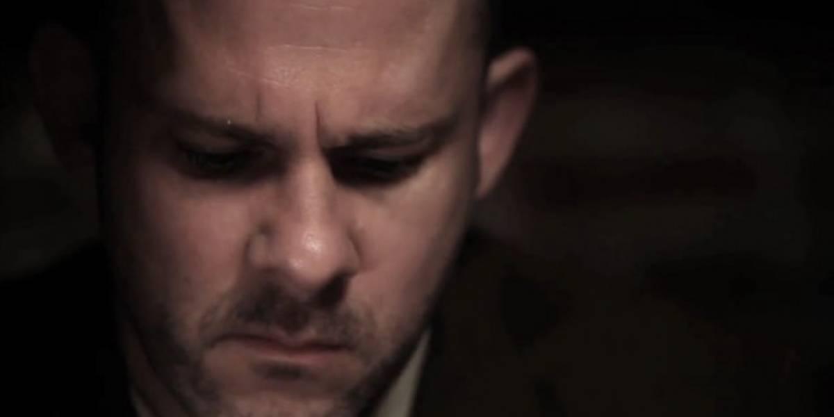 Decide el destino del agente Ennis Cole en el nuevo tráiler de The Bureau: XCOM Declassified
