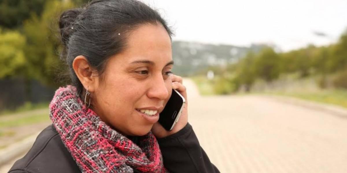 Entel entregará conectividad a más de 180 localidades aisladas de Chile