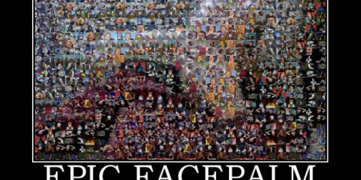 La MPAA quiere que los AV escaneen buscando piratería