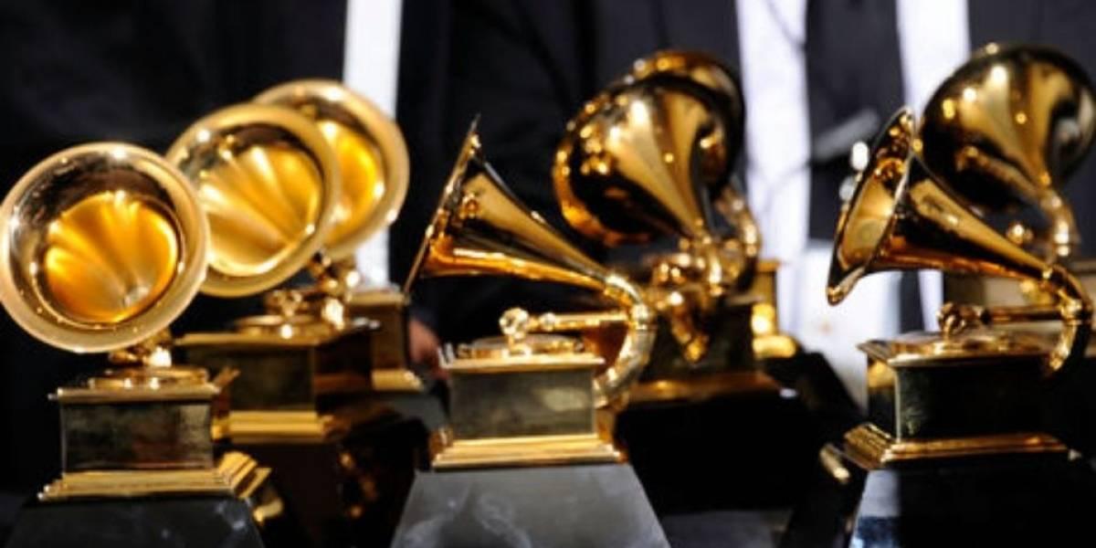 EN VIVO: Entérate de los ganadores del Grammy