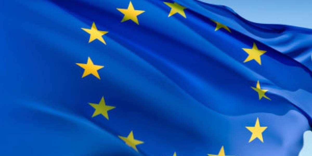 Unión Europea cierra investigación contra Apple