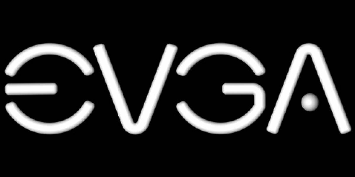Etiqueta de advertencia en VGAs Nvidia Geforce GTX-480