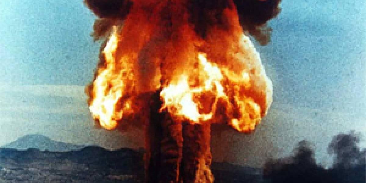 Explosión en ThePlanet deja 9.000 servidores abajo: ¿Y el tuyo como anda?