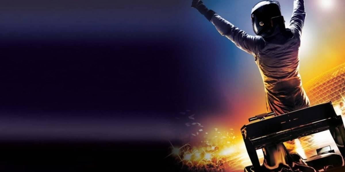 Codemasters no utilizará los pases en línea para F1 2013