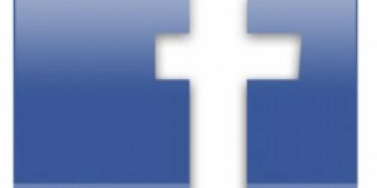 Facebook usa BitTorrent para actualizar sus servers