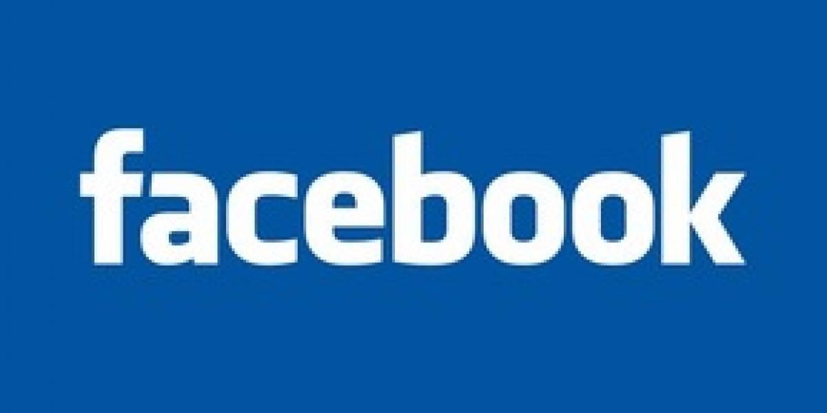 Facebook dice que el contrato con Paul Ceglia es falso