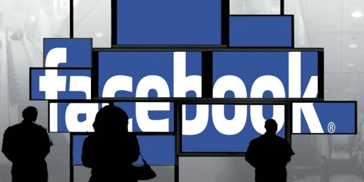 Facebook Lite: Una versión ligera para Android especialmente para mercados con mala conexión a Internet