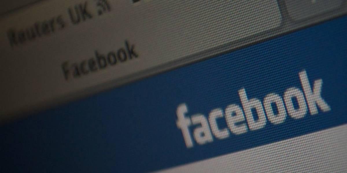 Facebook está probando un navegador interno en su aplicación para Android