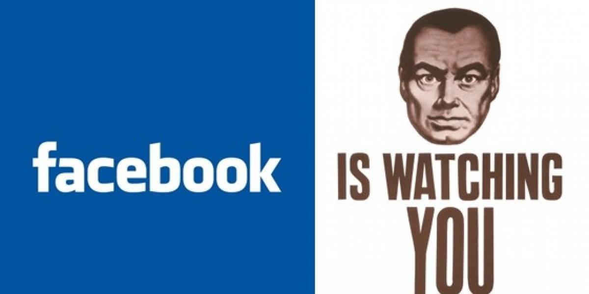 Facebook y la privacidad, en medio de la tormenta