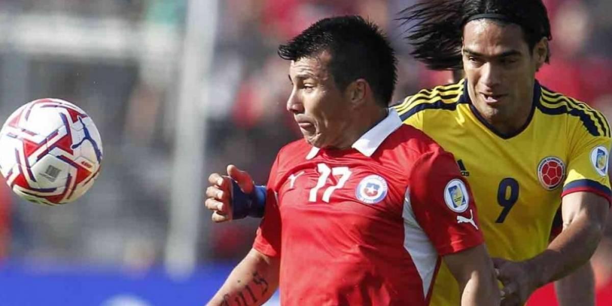 Las ligas de Chile y Colombia llegarán a FIFA 14
