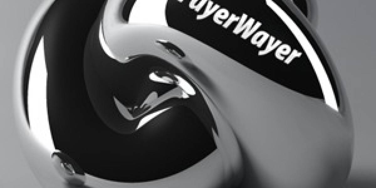 FayerWayer se cromatiza: Nuestras estadísticas un día después