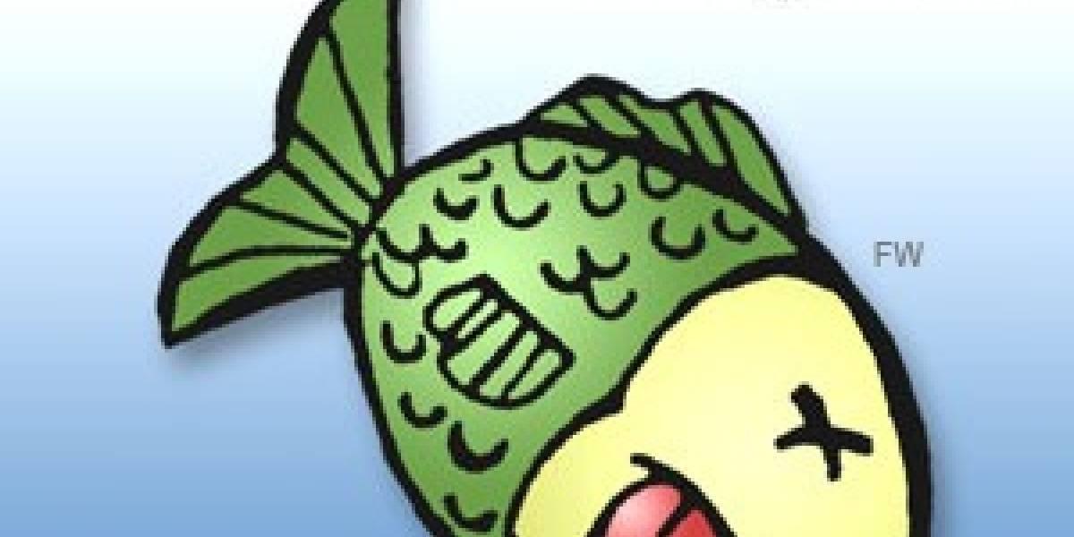 Muere Deepfish, el navegador móvil de Microsoft