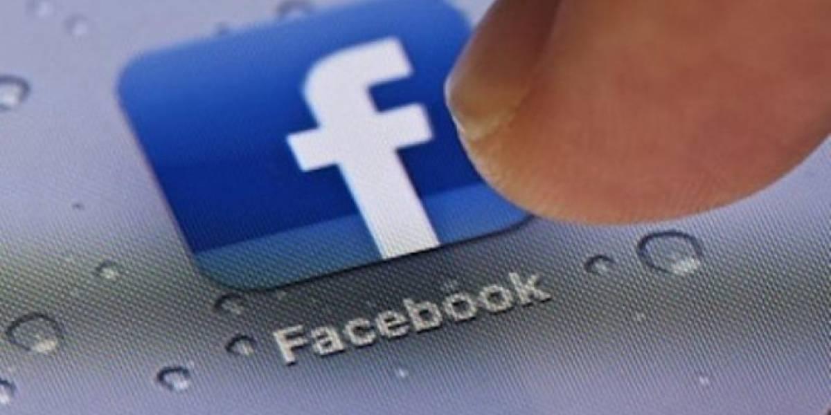 Facebook lanza por accidente Slingshot, su aplicación competidora a Snapchat