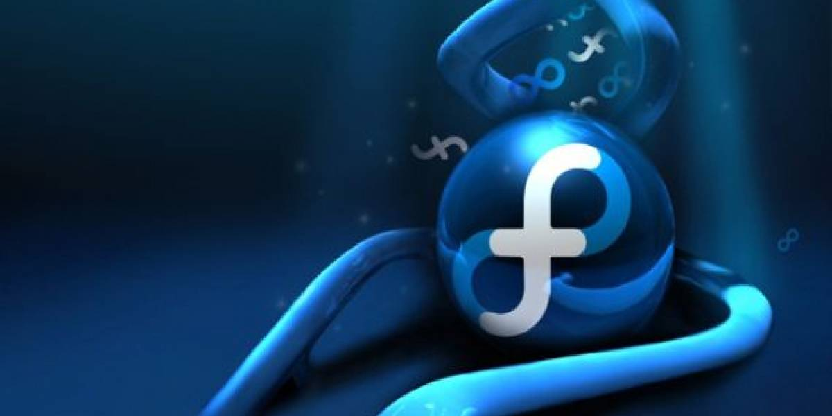Nueva versión de Fedora con novedades para desarrolladores