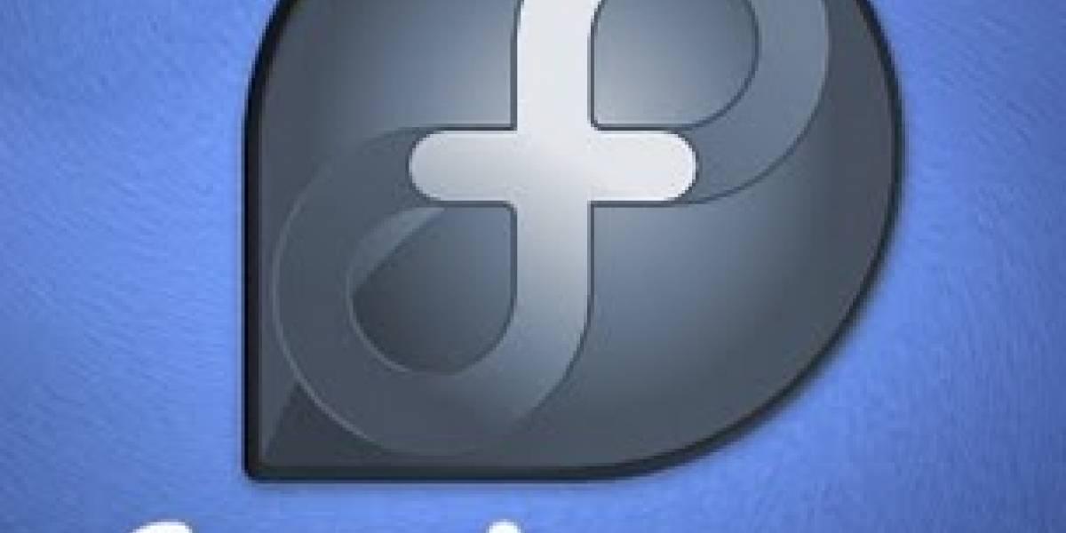 Fedora 13 (beta) listo para descarga