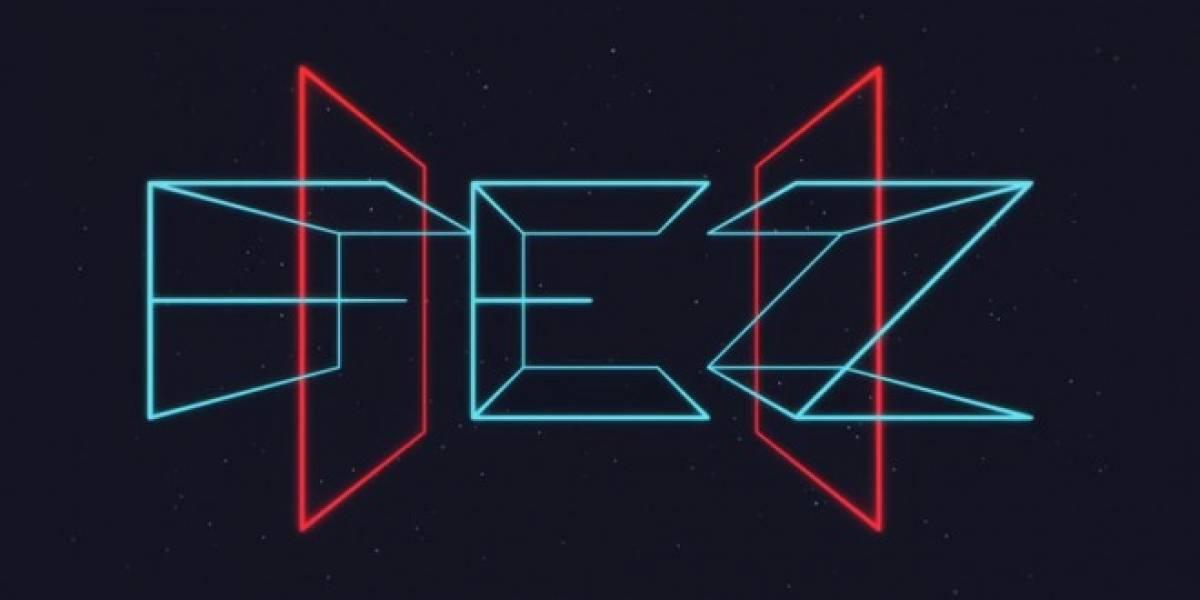 Polytron anuncia desarrollo de Fez 2 #E3