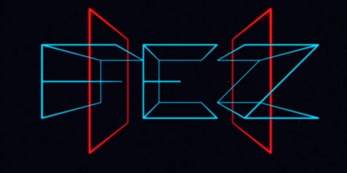 La polémica: FEZ 2 cancelado y Phil Fish se despide de la industria por pelea