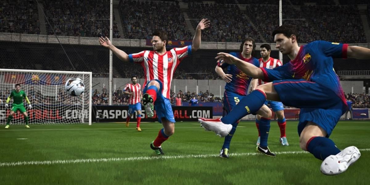 EA y Comcast cerca de asociarse para ofrecer juegos en streaming